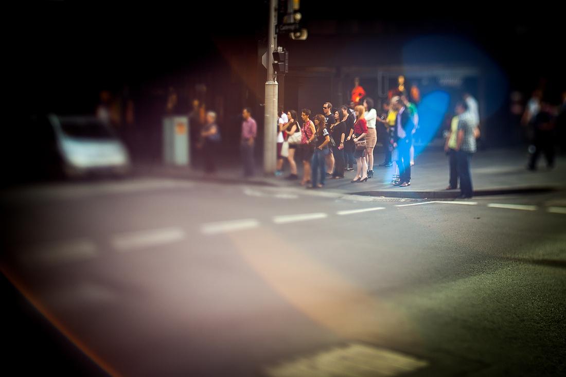 Pawel Olas: tiltilt-street &emdash; IMG_5954