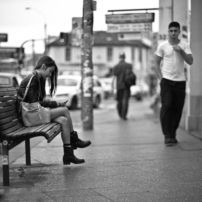Pawel Olas: street &emdash; IMG_3819-Edit