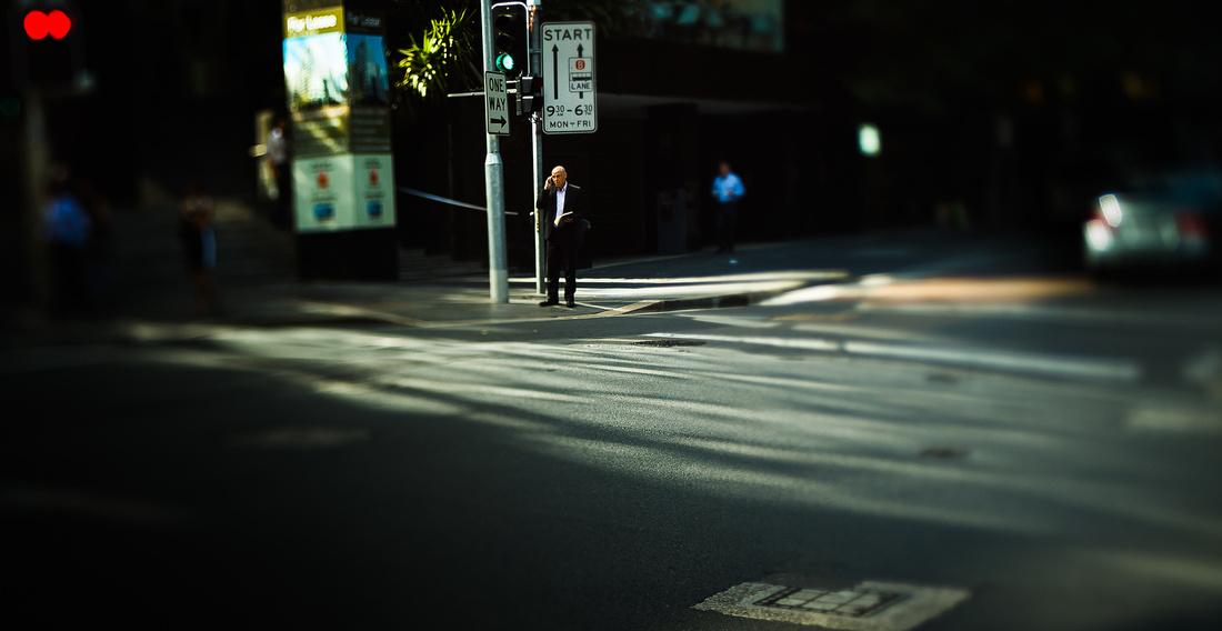 Pawel Olas: tilt-street &emdash; IMG_5835